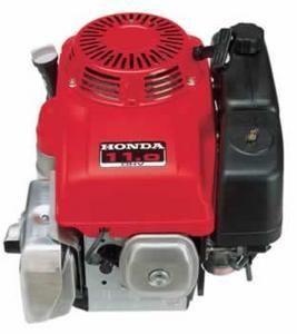 GXV340UT2DX3 Honda Engine, 11 HP OHV (Honda GXV340) - Discount ...