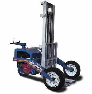 stone lift jockey assembly column 7 6 stone 36888 discount