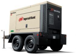 ingersoll rand g60 generator manual