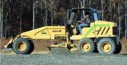 Grader 10 Diesel W Rake 4wd Psi Mg618 1059 Discount