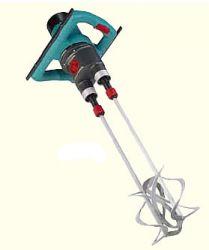 Collomix Hand Mixer Dual Shaft Electric Stow Cx22duo