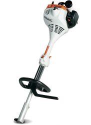 Stihl MotoMix Premixed Fuel (7010 871 0203) - Discount-Equipment com