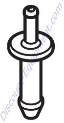 Genie Fuel Pump