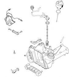 stihl ts400 repair manual pdf
