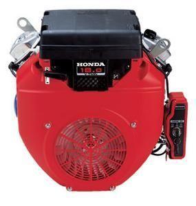 Honda Engine, 18 HP OHV (Honda GX610) ***Discontinued*** No Longer Available - Discount ...