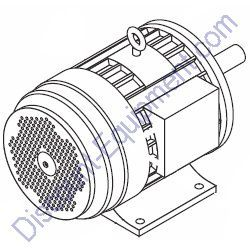 honda motor mixer fan motor wiring diagram