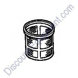 17672880000 filter  fuel for honda engines
