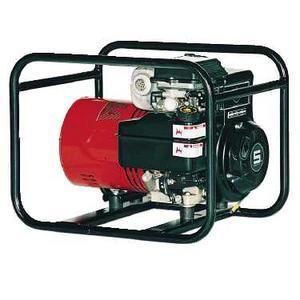 Generator, 3000 Watt Honda Engine (Winco D3000H)