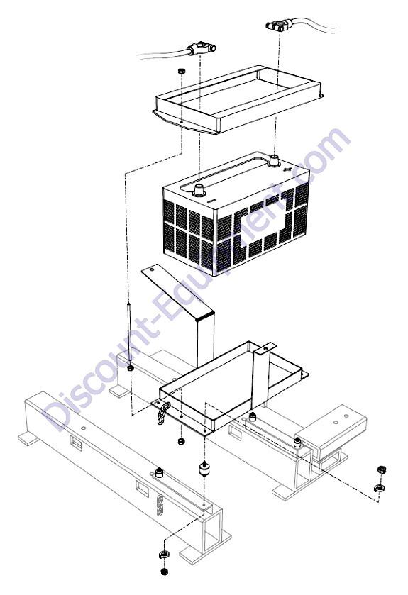 Wiring Diagram Shovelhead Bobber Wiring Diagram Detailedironhead