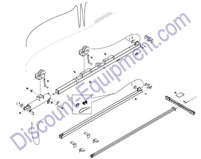 doosan ignition switch wiring diagram ignition switch fuse