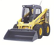 Mustang Skid Steers Track Loaders Forklifts Excavators Parts