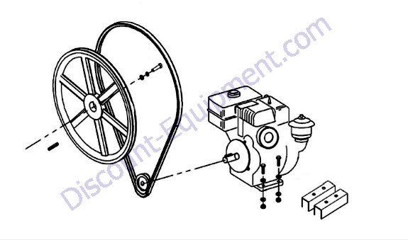Picture of Motor Drive