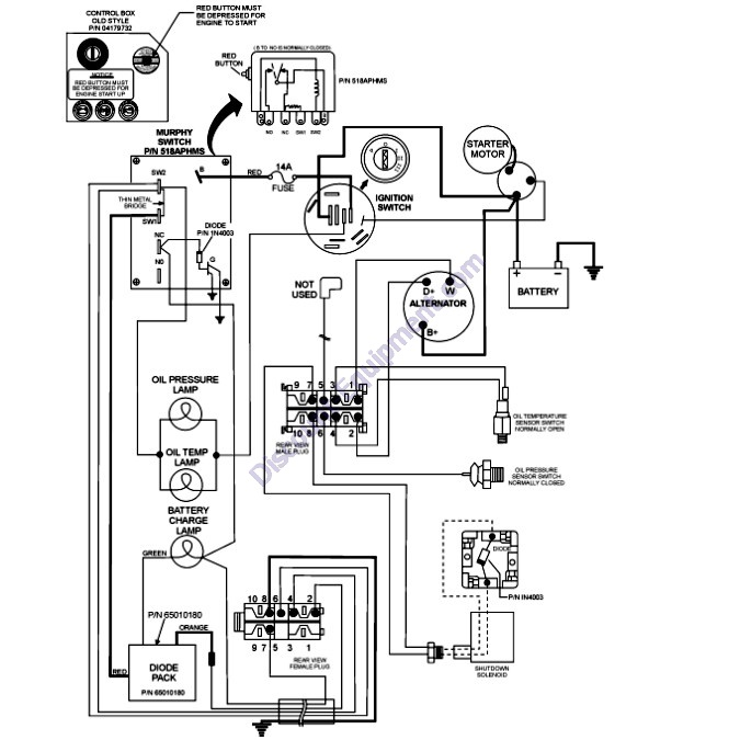 Ultaquip Generator Wiring Diagram Lamp on home generator diagram, generator building diagram, how does a microwave work diagram, dc armature winding diagram, rv trailer wire diagram, generator relay diagram, generator plug diagram, generator rotor diagram, generator schematic diagram, generator wiring connectors, automotive generator diagram, generator radiator diagram, circuit diagram, generator connection diagram, electric generator diagram, generator hook up diagram, generator solenoid diagram, generator exciter diagram, generator fuel system diagram, generator oil diagram,