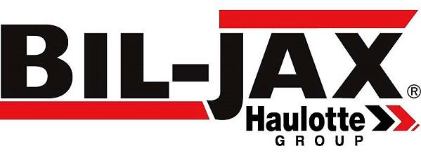 Bil-Jax Scaffolding Shoring & Haulotte Scissor / Boom Lifts