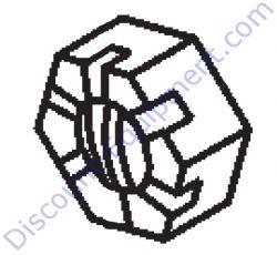 51c83a5f21f41.jpg