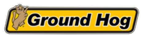 Buy Ground Hog Parts and Equipment at Discount-Equipment.com